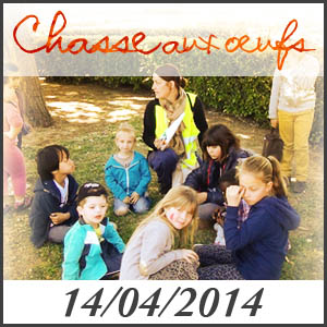 chasseAuxOeufs